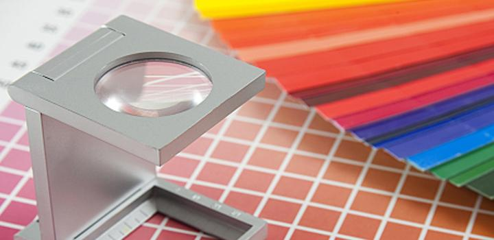 können Sie Ihre Geschäftsdrucksachen bei uns günstig drucken lassen. www.Ihre-Drucksachen.de